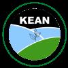 KEAN NETWORK
